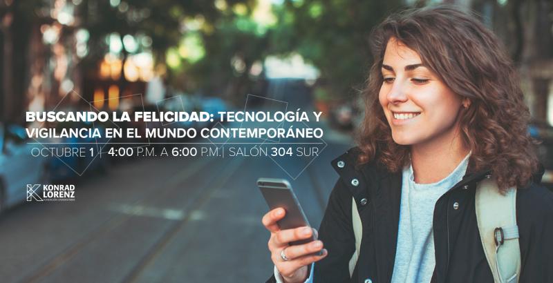 2019_09_24_NOT_buscando_la_felicidad_tecnología