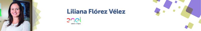 Liliana Flórez Vélez