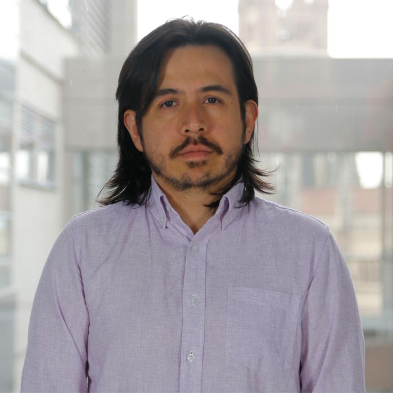 Guillermo_mantilla