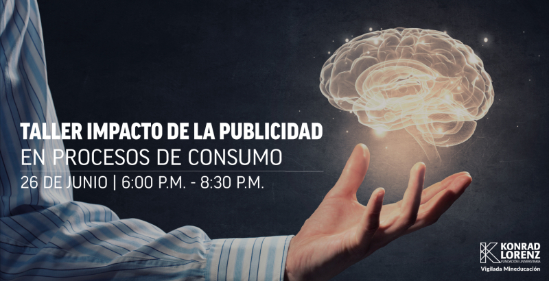 2019_06_14_Impacto_Publicidad
