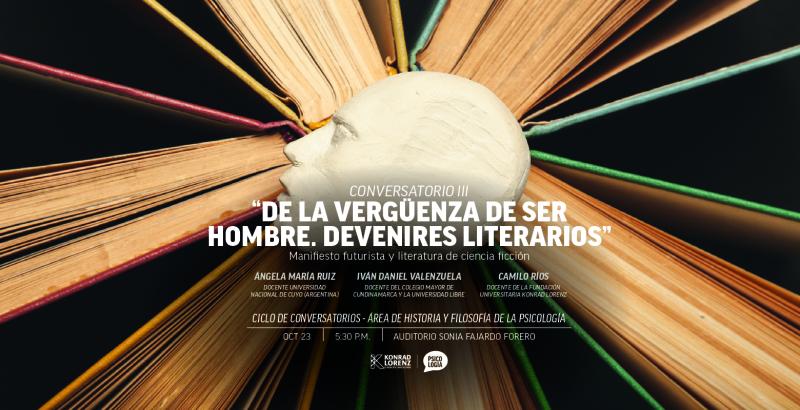 2019_09_20_C3_NOT_ciclo_conversatorios_historia_Filosofía_de_la_psicologia