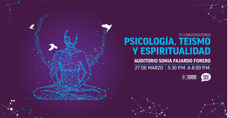 2019_03_18_IV_conversatorio_psicologia_teismo_espiritualidad