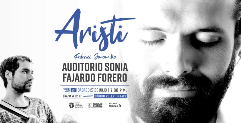2019_06_25_NOT_aristi