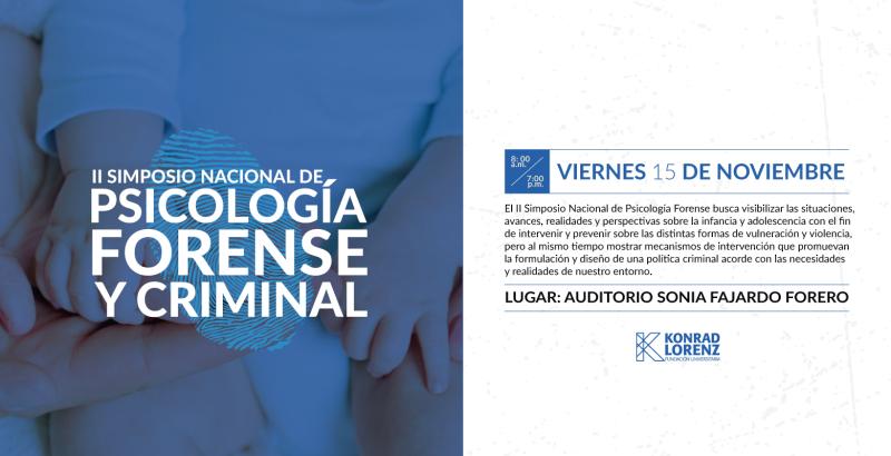 2019_10_21_NOT_psicología_forense_y_criminal