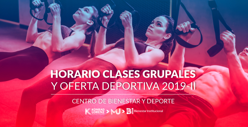 2019_07_19_NOT_HORARIO_CLASES