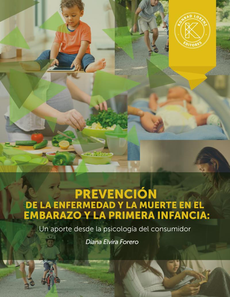 2019_10_02_portada_y_contraportada_libro_prevención_imagen