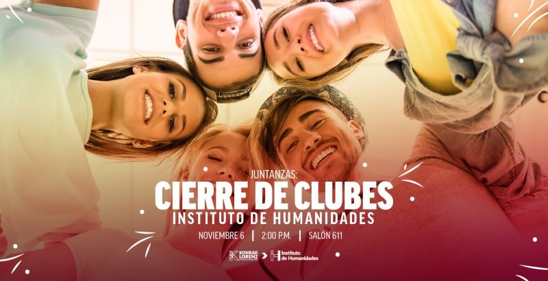 2019_11_05_NOT_cierre_clubes_humanidades