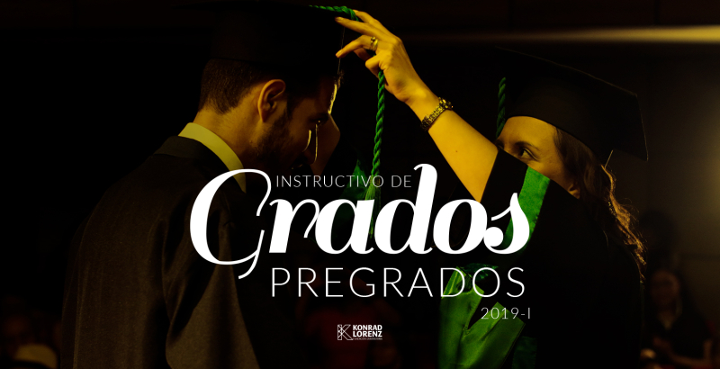 2019_08_02_instructivo_grados_pregrados