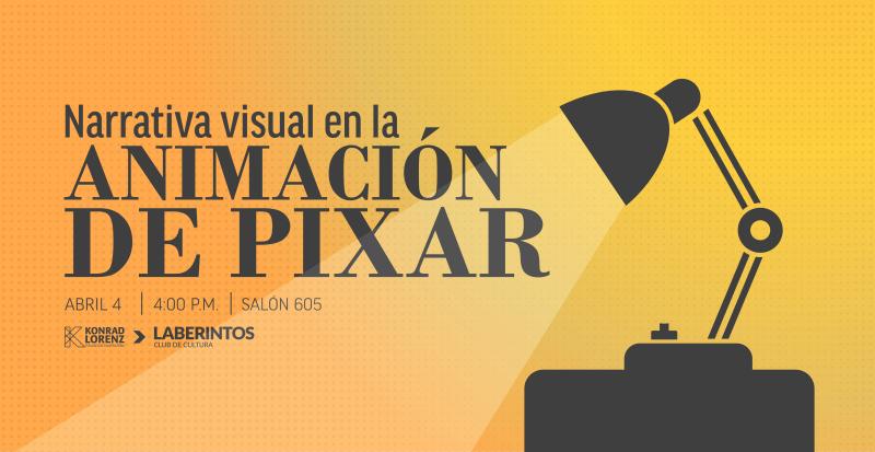 2019_03_27_animacion_pixar