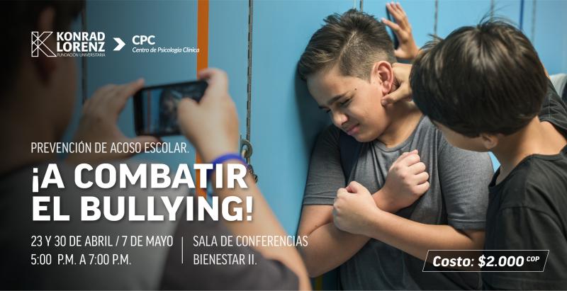 Combatir_bullying