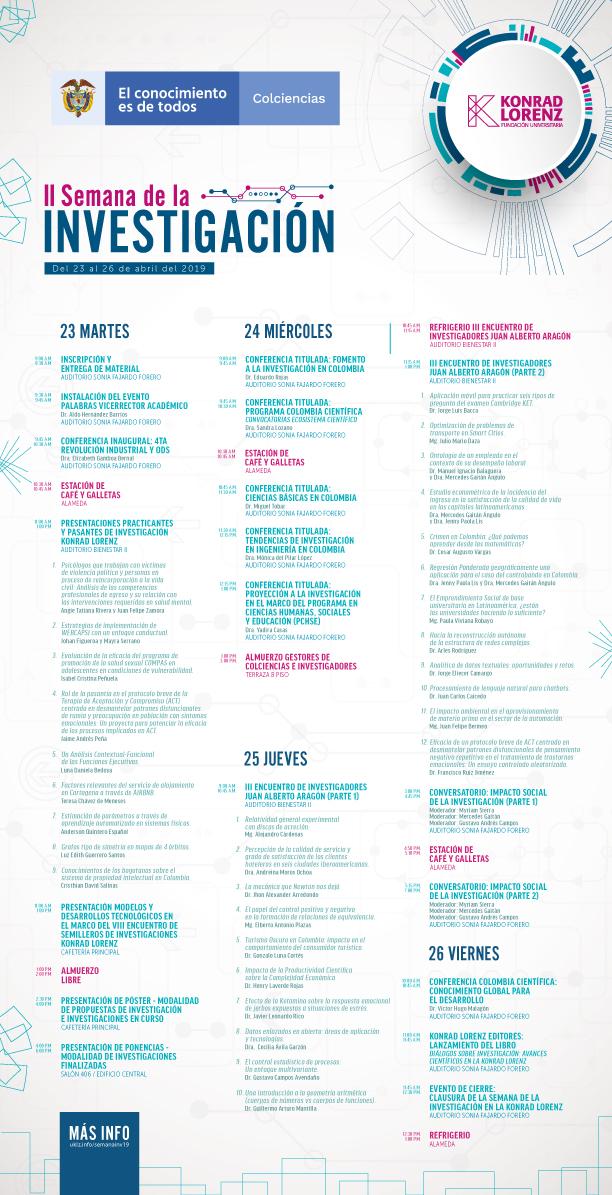 2019_03_06_agenda_semana_de_la_investiacion