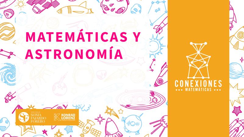 Conexiones_matematicas_astronomia