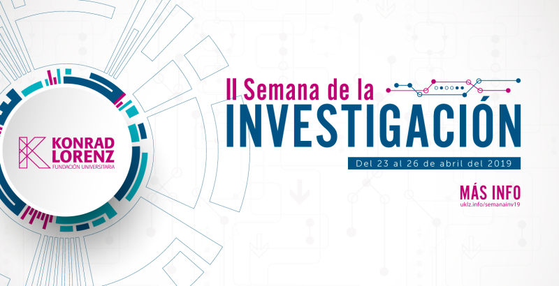 2019_03_06_not_semana_de_la_investigación
