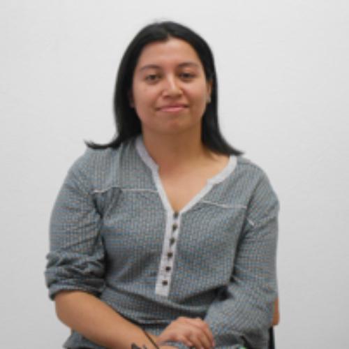 Adriana_rojas