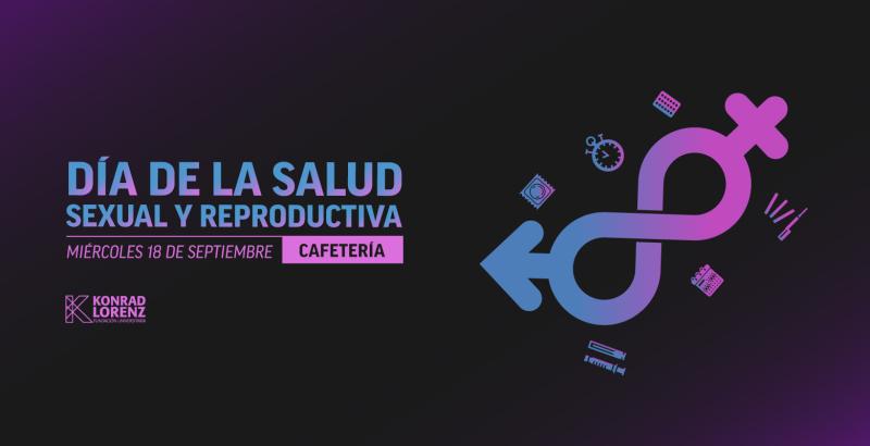2019_09_04_DÍA_DE_LA_SEXUALIDAD