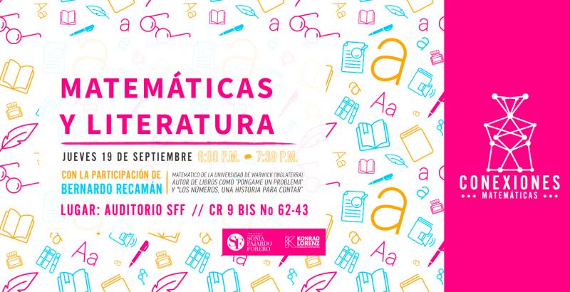 NOT_CONEXIONES_MATEMÁTICAS_LITERATURA