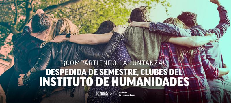 2019_05_10_despedida_semestre_instituto_humanidades