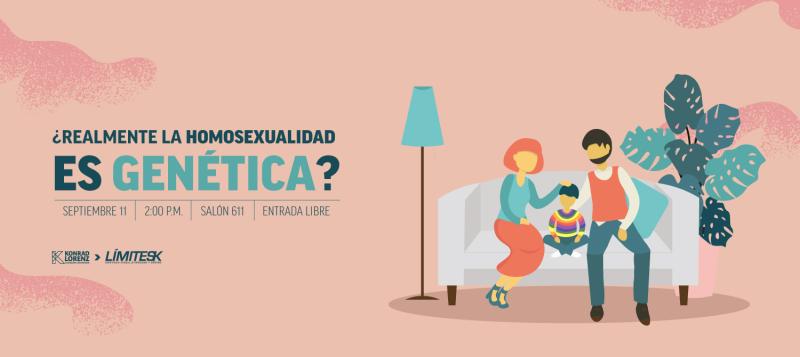 2019_09_05_AULAS_HOMOSEXUAL_GENÉTICA