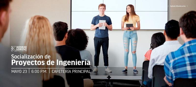 Proyectos_ingenieria