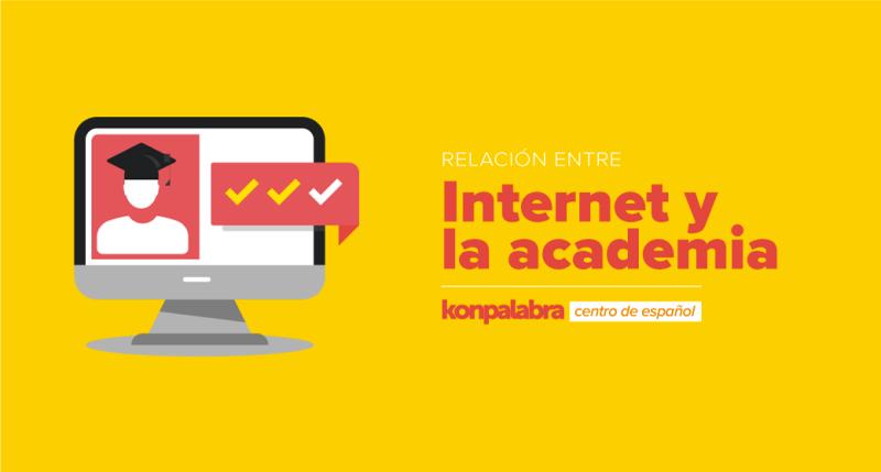 Konpalabra_internet_y_la_academia