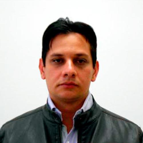 Leonardo Augusto Ortega Murillo