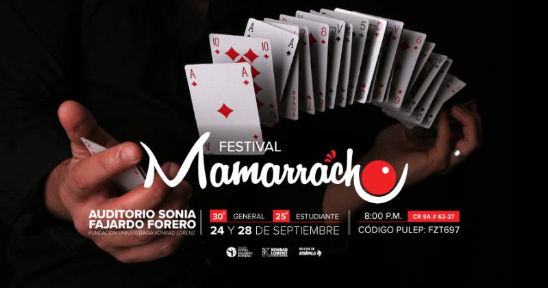 2019_09_11_ATRAPALO_BANNER_MAMARRACHO