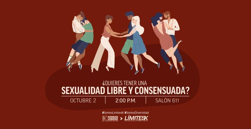 2019_09_27_NOT_SEXUALIDAD_LIBRE_CONSENSUADA