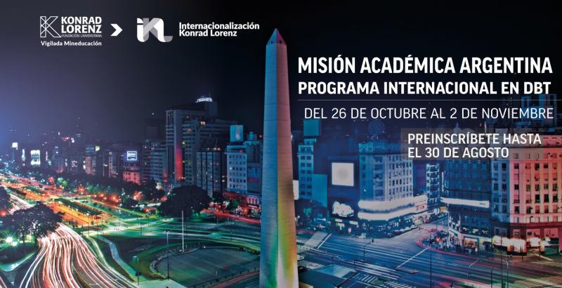 Misión-Argentina-Posgrado