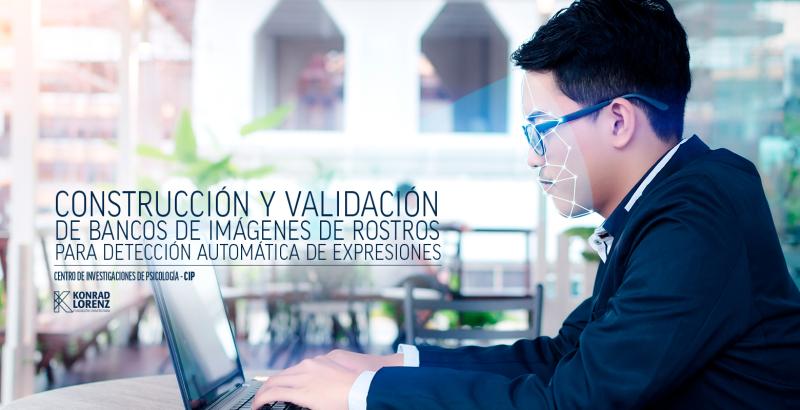 2019_06_28_NOT_CIP_CONSTRUCCIÓN_Y_VALIDACIÓN.psd