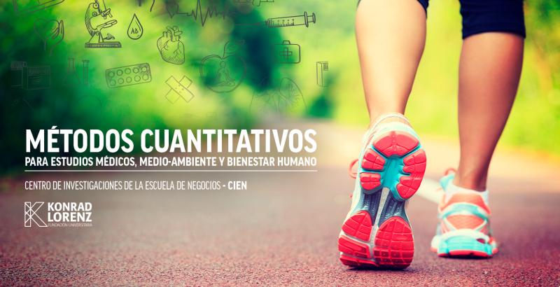 2019_07_04_CIEN_NOT_METODOS_CUANTITATIVOS.psd