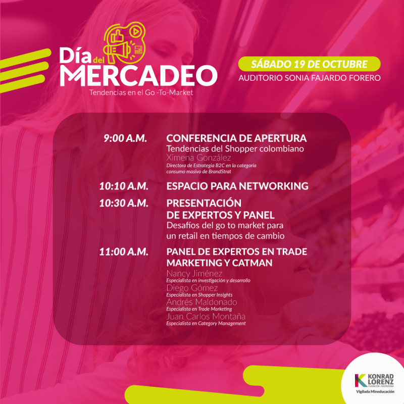 AGENDA_DÍA_DEL_MERCADEO