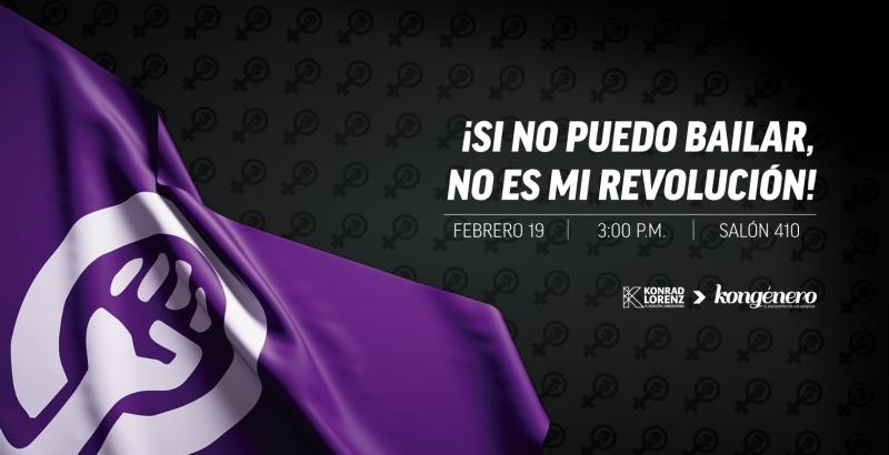Not_no_puedo_bailar_no_es_mi_revolución