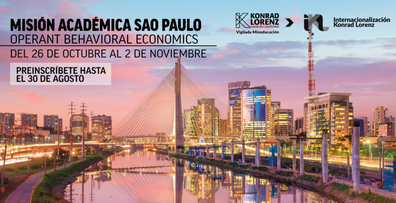 2019_07_31_Misión_Sao_Paulo_NOT