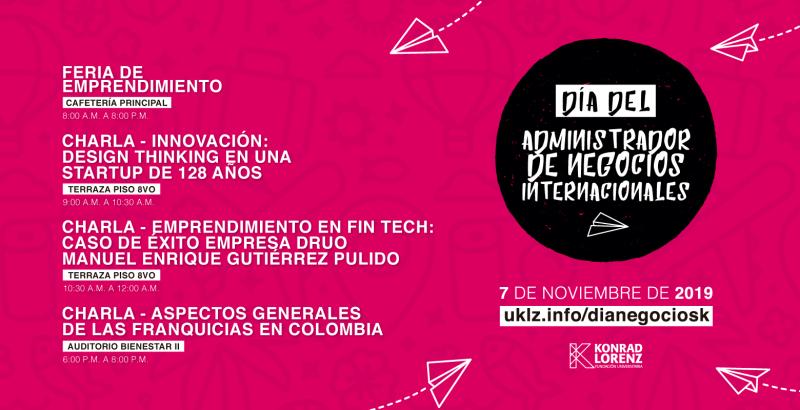 2019_10_21_AGENDA_dia_adm.negocios_internacionales