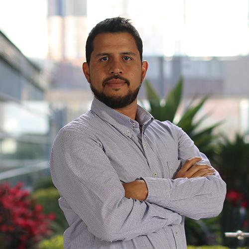 Rodrigo-garcia