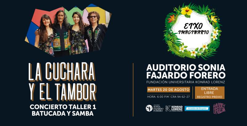 Cuchara_tambor