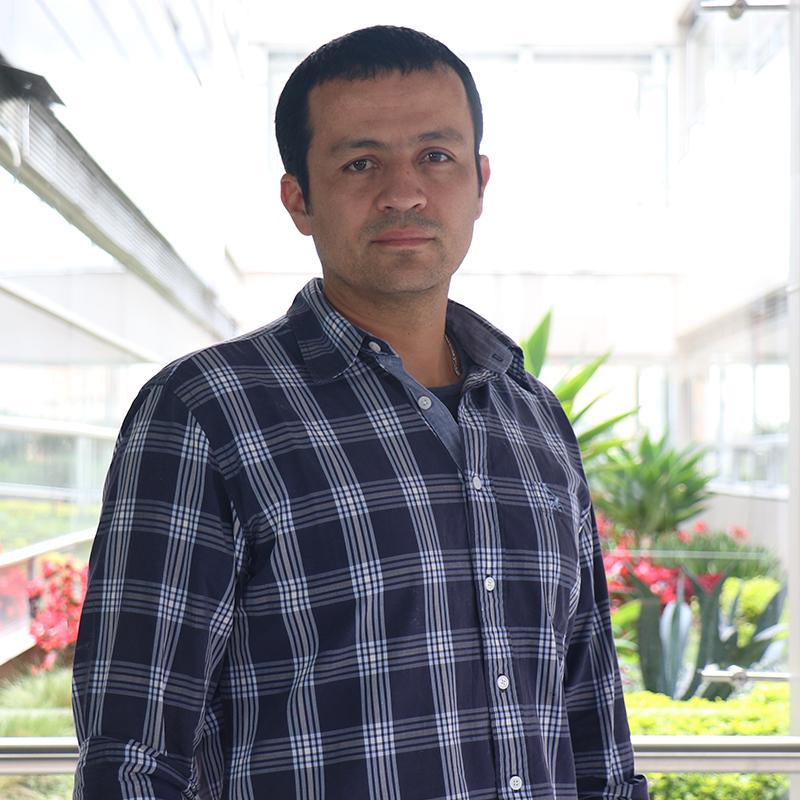 Carlos-arturo-jimenez