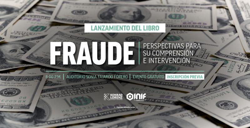 2019_08_08_not_lanzamiento_libro_FRAUDE