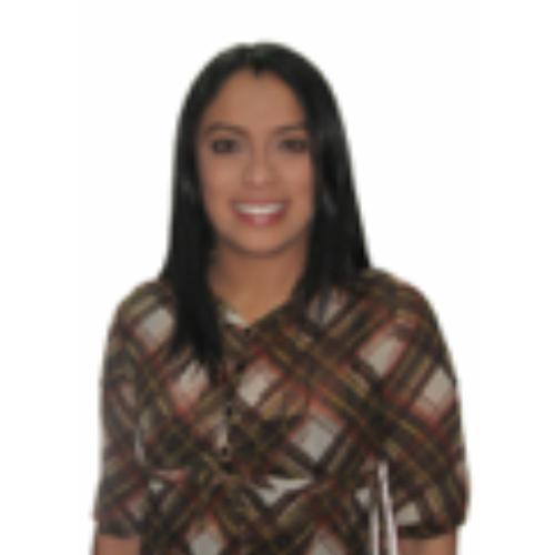Luisa Fernanda Muñoz Rodríguez