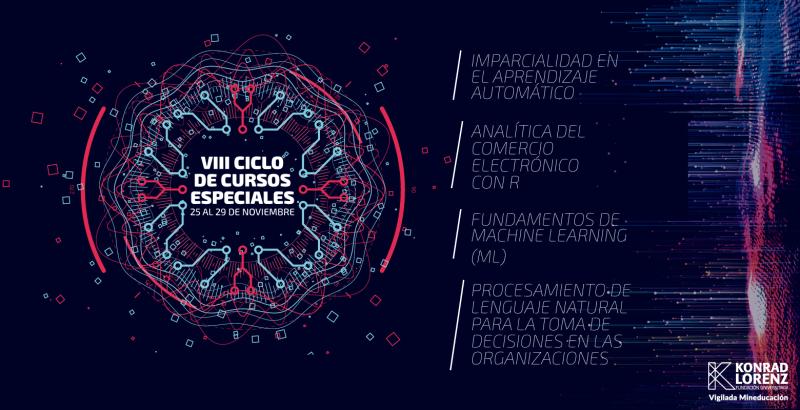 2019_08_26_Cursos_Especiales_NOT