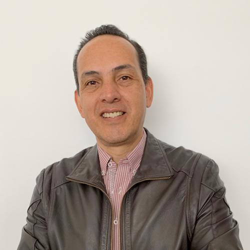 Oscar_echevarria