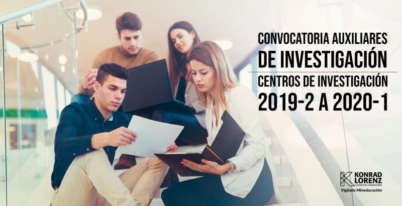 Universidad-konrad-lorenz-auxiliaares-de-investigacion-2019-2010