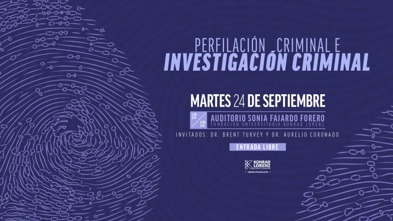2019_09_04_NOT_perfilacion_criminal_investigacion_criminal