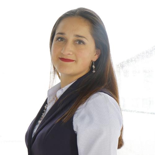 Marielena Ruiz Triana