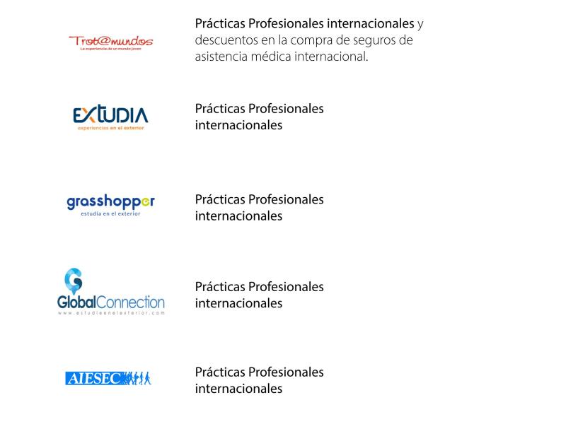 Universidad-konrad-lorenz-alianzas-para-practicas