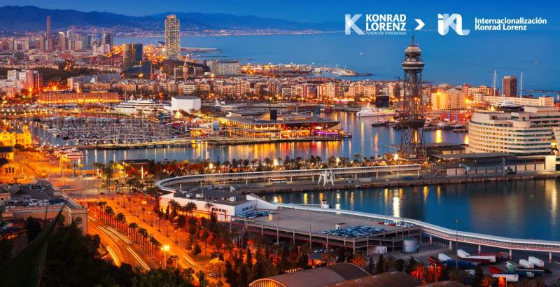Universidad-konrad-lorenz-internacionalizacion-convenio-espania