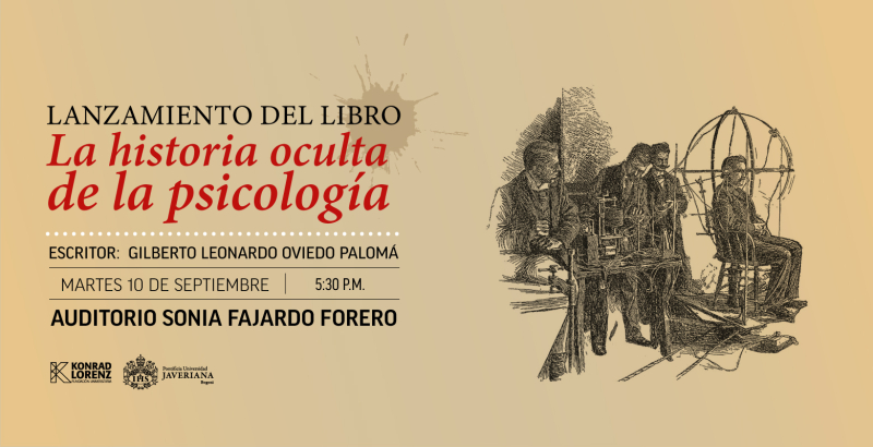 2019_09_09_NOT_HISTORIA_OCULTA_DE_LA_PSICOLOGÍA