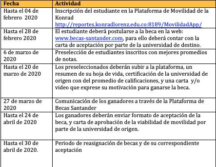 Captura de Pantalla 2020-01-17 a la(s) 5.24.38 p. m.
