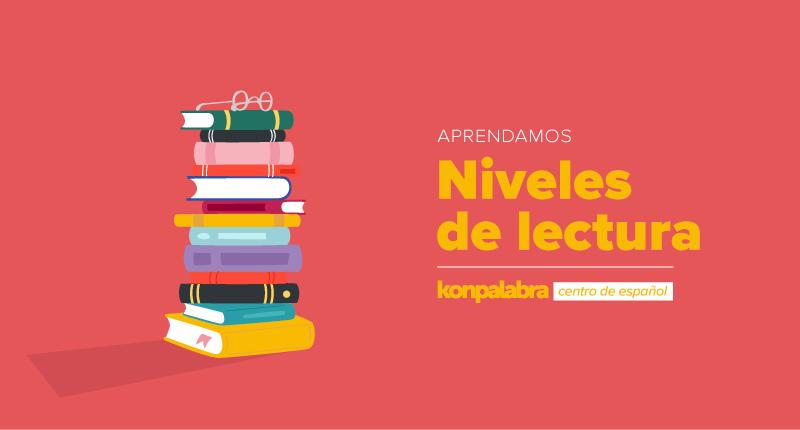 NIVELES_DE_LECTURA