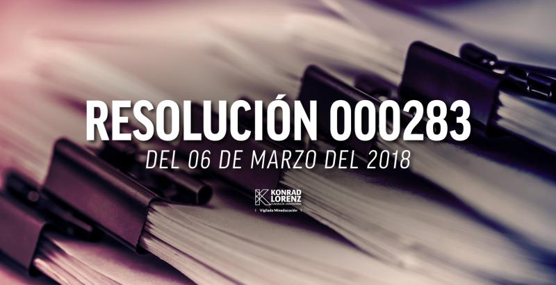 2019_10_21_resolucion_000283